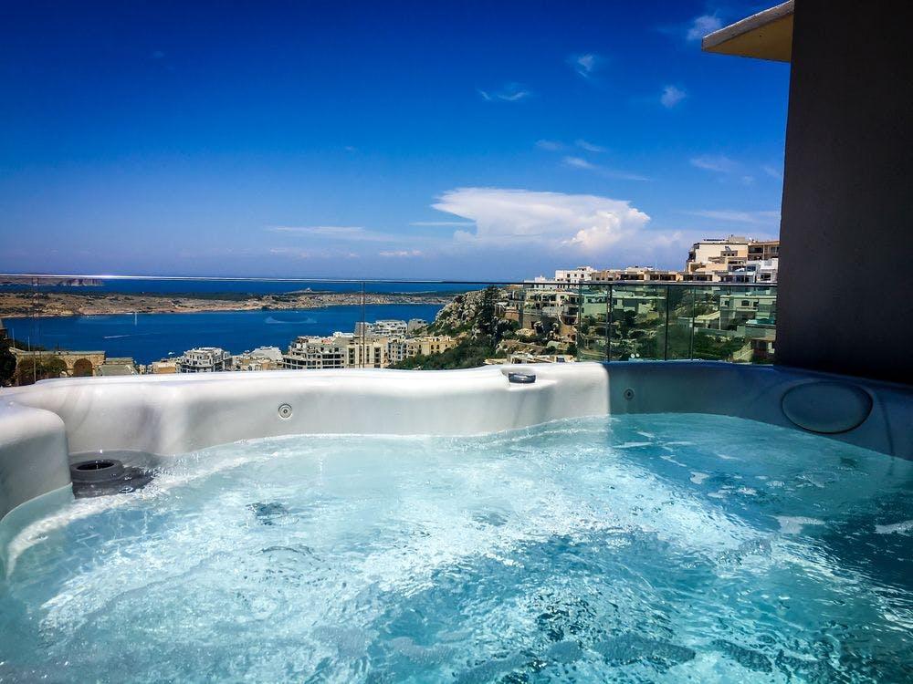 Maritim Antonine Hotel Amp Spa Malta Tripx Dk