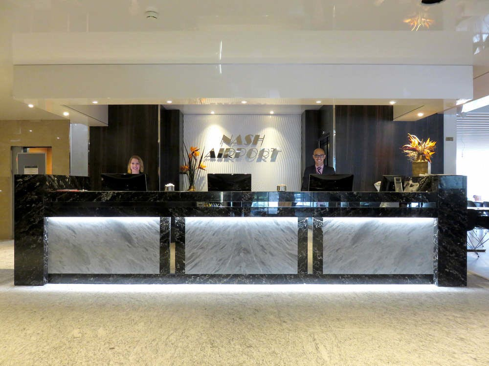 billiga hotell köpenhamn nyhavn
