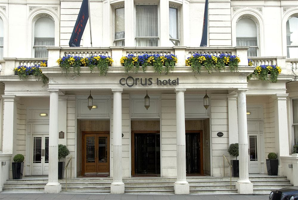 billiga hotell stockholm sommar