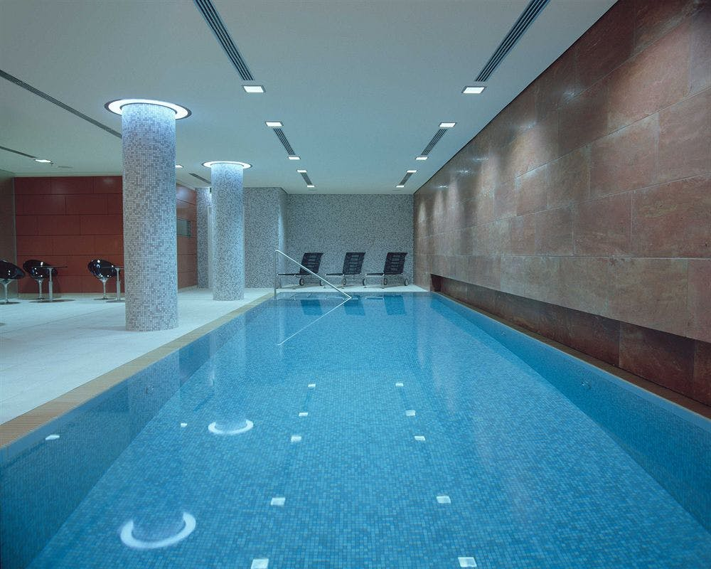 radisson blu hotel berlin berlin boka. Black Bedroom Furniture Sets. Home Design Ideas