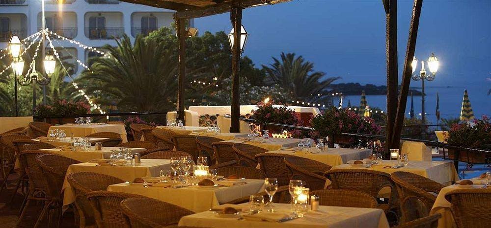 Hilton giardini naxos rom boka billiga - Hotel giardini naxos 3 stelle ...