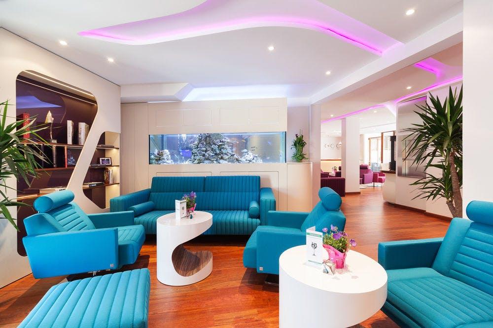 metropolis design hotel krakow boka billiga
