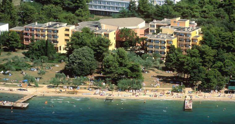 Falkensteiner Hotel Donat - All Inclusive