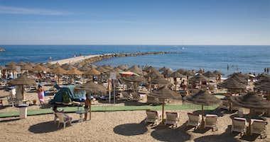 Diver Hotel Marbella - All Inclusive