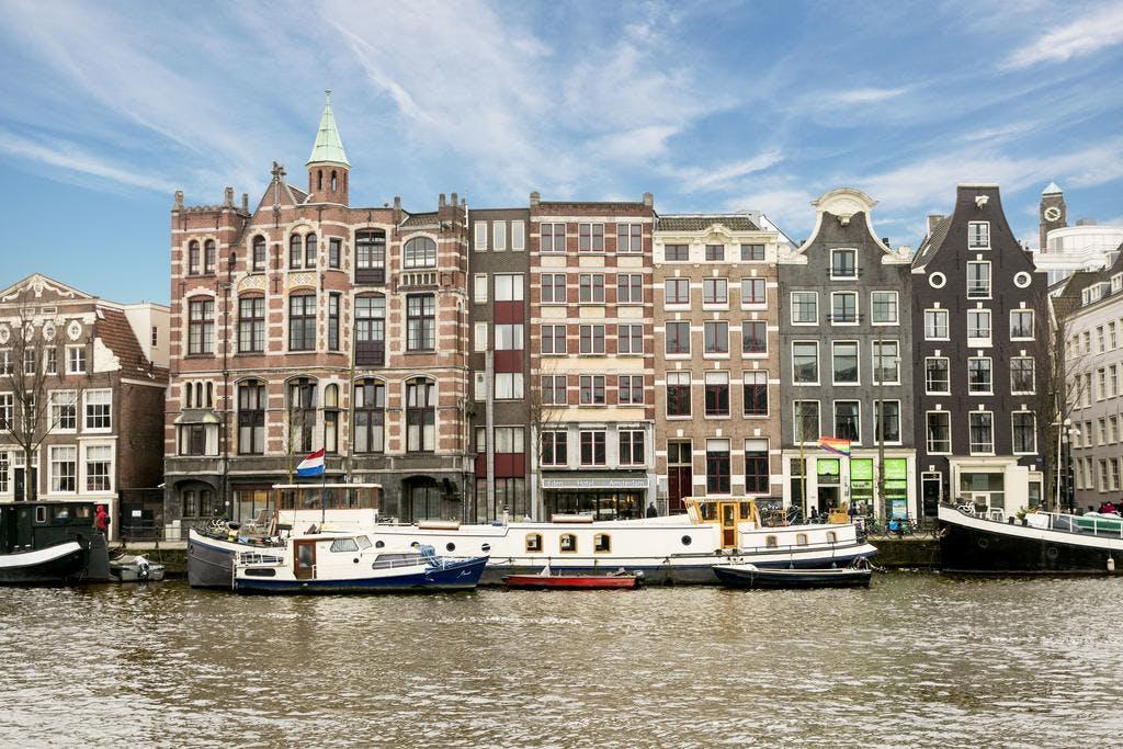 Dating hem sida i Nederländernaamerikansk dating en Engels man