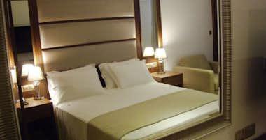 Bella Napa Bay Hotel - All Inclusive